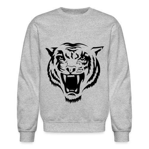 yourcraze - Crewneck Sweatshirt