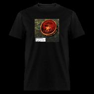 T-Shirts ~ Men's T-Shirt ~ Rock & Secret Love Songs! Greatest album of all time!
