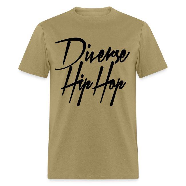 DHH 2.0 T-Shirt