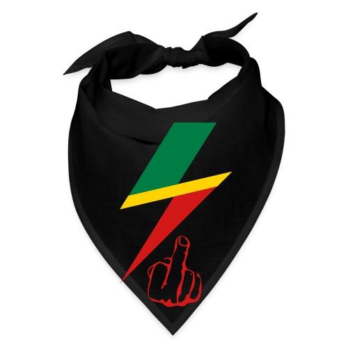 bob Marley - Bandana