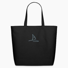 wind surfing (1c) Bags