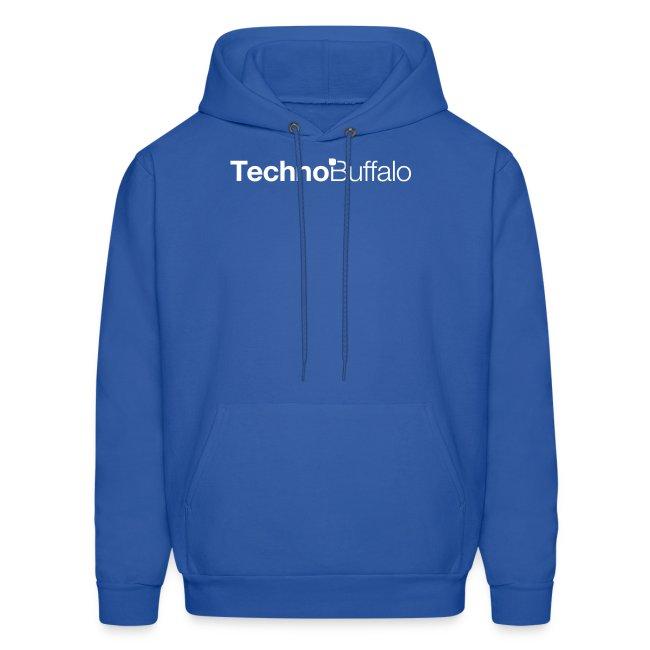 TechnoBuffalo Hoodie