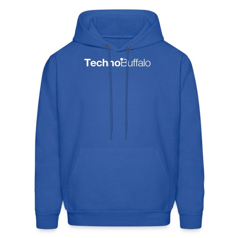 TechnoBuffalo Hoodie - Men's Hoodie