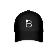 Sportswear ~ Baseball Cap ~
