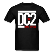 T-Shirts ~ Men's T-Shirt ~ Dream Chasers