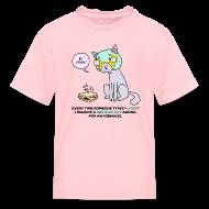 Kids' Shirts ~ Kids' T-Shirt ~ Article 9865021