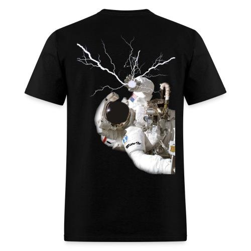 Naut T-Shirt - Men's T-Shirt
