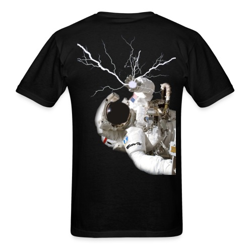 Naut T-Shirt - Men's T-Shirt
