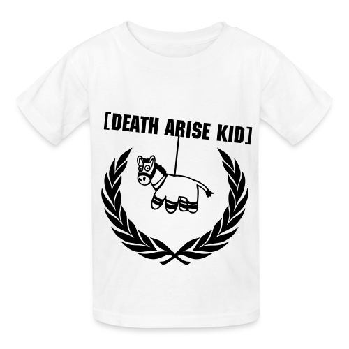 pinata kid - Kids' T-Shirt