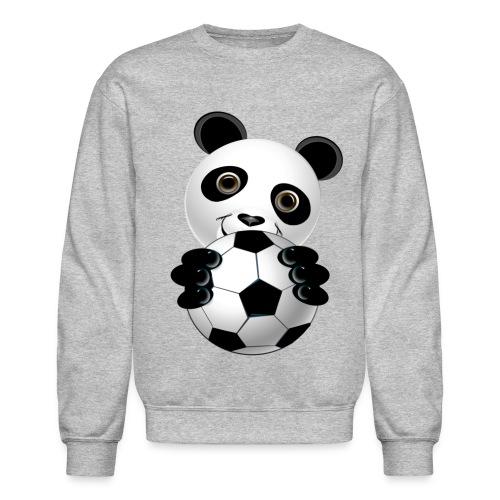 Soccer. It is THE game! - Crewneck Sweatshirt