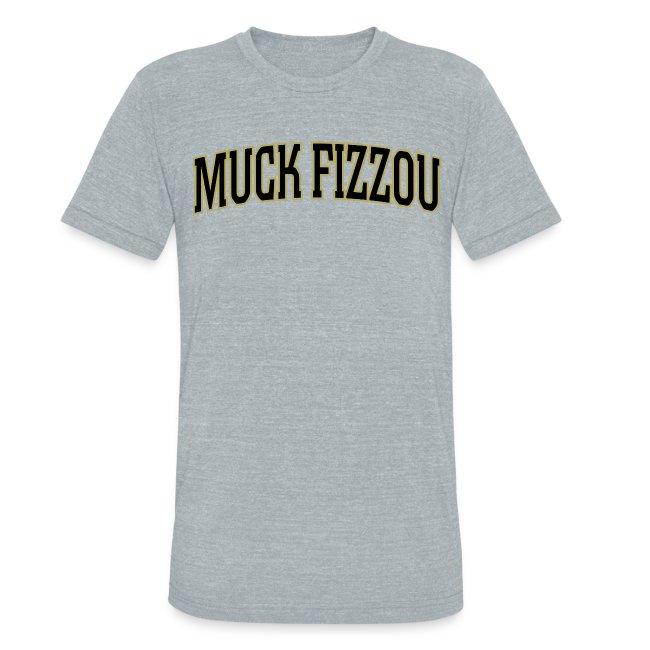 Vanderbilt says Muck Fizzou - AA