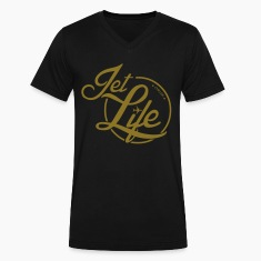 Chiller Jet Life T-Shirts