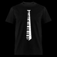 T-Shirts ~ Men's T-Shirt ~ Black Tie Affair