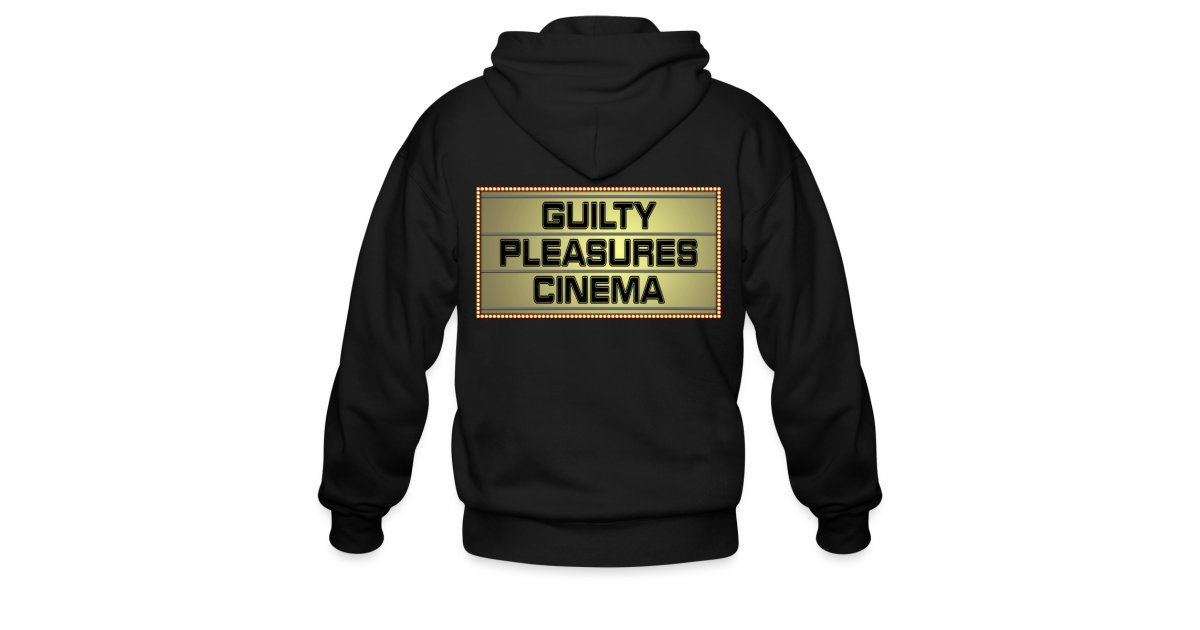 Guilty Pleasures Cinema  a8f7b80cc0