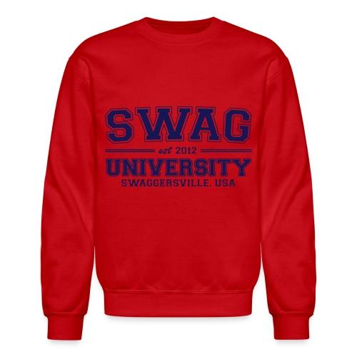 Alumni  - Crewneck Sweatshirt