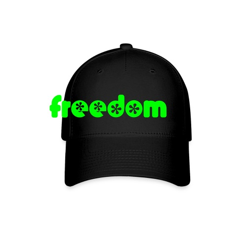 Baseball Cap - See a design you like but want it on another product ? Just email me and I can put most designs on any product!