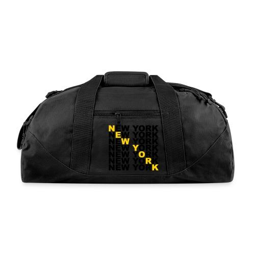 shes hers - Duffel Bag