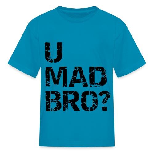 saira19 - Kids' T-Shirt