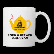 Mugs & Drinkware ~ Coffee/Tea Mug ~ Article 9978393
