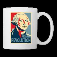 Mugs & Drinkware ~ Coffee/Tea Mug ~ Article 9978396
