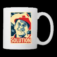 Mugs & Drinkware ~ Coffee/Tea Mug ~ Article 9978398