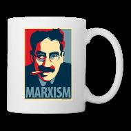 Mugs & Drinkware ~ Coffee/Tea Mug ~ Article 9978399