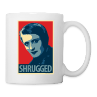 Mugs & Drinkware ~ Coffee/Tea Mug ~ Article 9978402