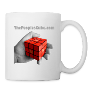 Mugs & Drinkware ~ Coffee/Tea Mug ~ Article 9978405