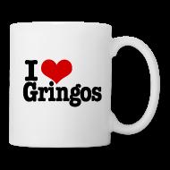 Mugs & Drinkware ~ Coffee/Tea Mug ~ Article 9978406