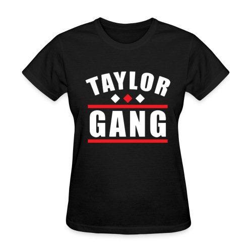 Special Deal of The Week - Women's T-Shirt