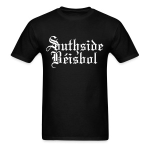 Southside Beisbol - Men's T-Shirt