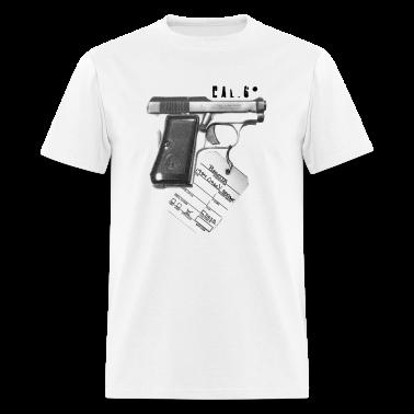 Vintage - Neramilano 04 T-Shirts