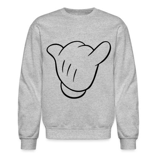 Jet Life - Crewneck Sweatshirt