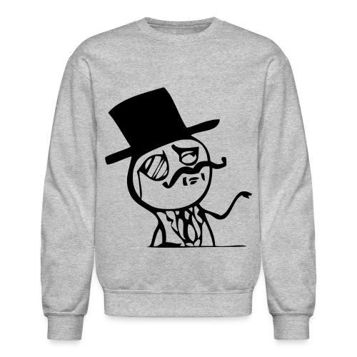 Le Sir - Crewneck Sweatshirt