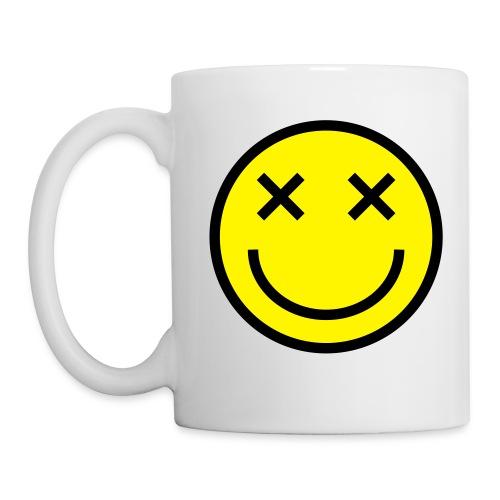 Still Gone. Mug - Coffee/Tea Mug