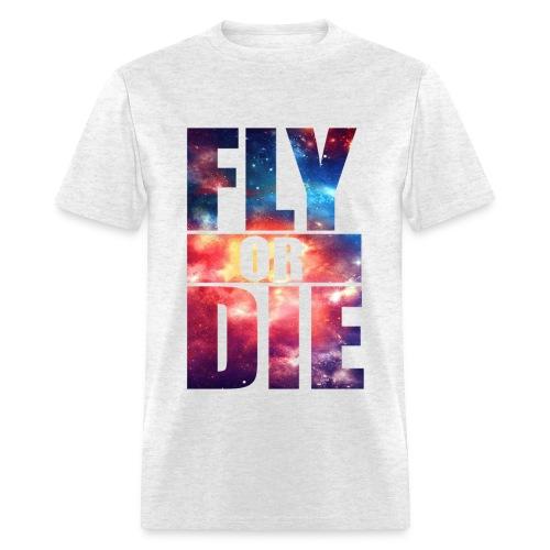 $PVCE  - Men's T-Shirt
