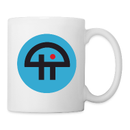 Mugs & Drinkware ~ Coffee/Tea Mug ~ TWiT Coffee Mug