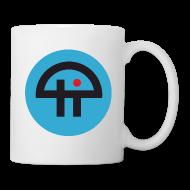 Mugs & Drinkware ~ Coffee/Tea Mug ~ TWiT Coffee Mug