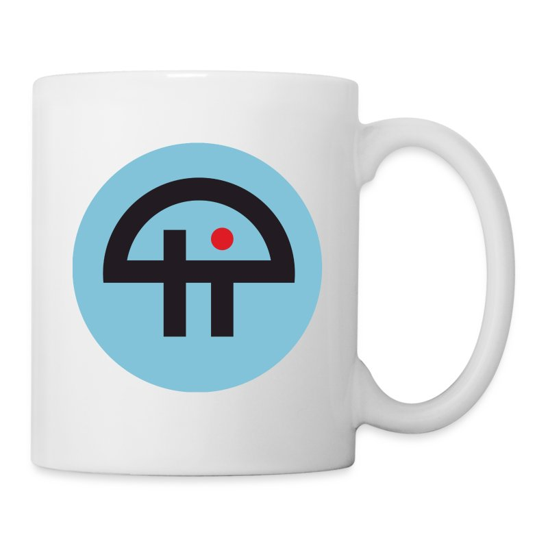 TWiT Coffee Mug - Coffee/Tea Mug