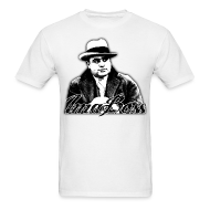 T-Shirts ~ Men's T-Shirt ~ Ima Boss