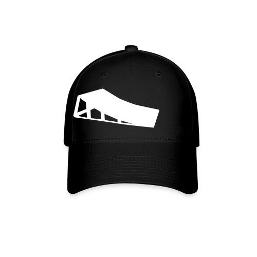 Ramp Hoodie - Baseball Cap