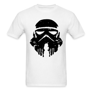 Empire Rebel - Men's T-Shirt