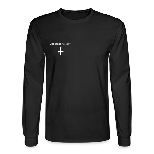 One Song At a Time - Long Sleeve - Men's Long Sleeve T-Shirt