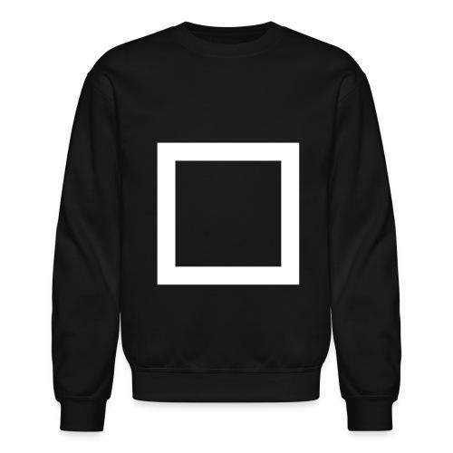 Square - Crewneck Sweatshirt