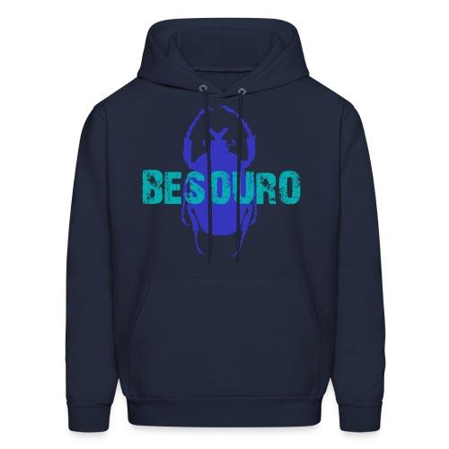 Besouro - Men's Hoodie