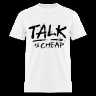 Black T Shirts Cheap