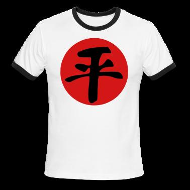 Equalists T-Shirts