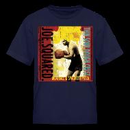 Kids' Shirts ~ Kids' T-Shirt ~ Meatball and Spaghetti Kid's T-shirt