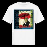 Kids' Shirts ~ Kids' T-Shirt ~ Margarita Kid's T-shirt