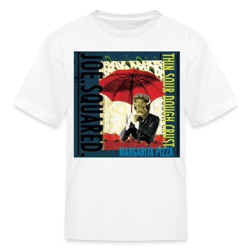 Margarita Kid's T-shirt - Kids' T-Shirt